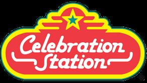 MS Celebration Station Trip