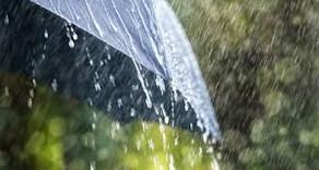 7th Grade Band Contest- Possible Rain Delays