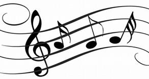 8th Grade Band Night- This Friday!