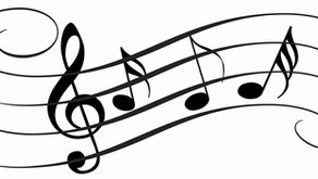 6th Grade Instrument Drive- Tuesday, August 27