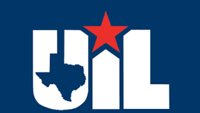 UIL State Military Marching Band Championship - December 9th