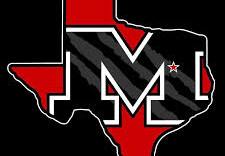 Mexia Home Game 10/16/20