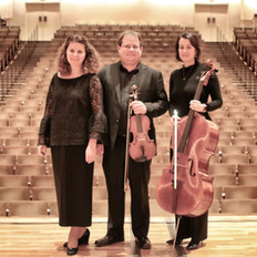 Illinois Arts Trio