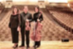 Illinois Arts Trio.jpg