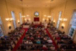 methodist church pic.jpg