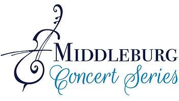 mcs logo crop.jpg
