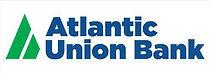 atlantic union logo.jpeg