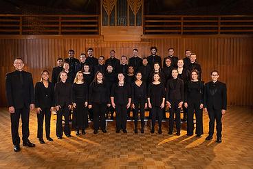 Shenandoah-University-Conservatory-Chora