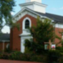 middleburg united methodist church.jpg