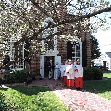 emmanuel episcopal church.jpg