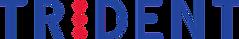 trident-logo-RGB-transparent 500.png