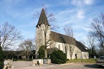 trinity episcopal upperville.jpg