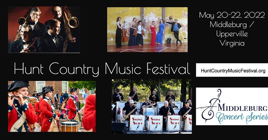 huntcountry-music-festival.wix-banner.jpg