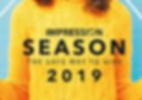 season-min.png