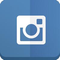 Instagram Reflection