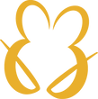 Ginette Final Logo Smalll.png
