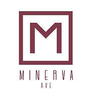 Minerva logo 3.jpg