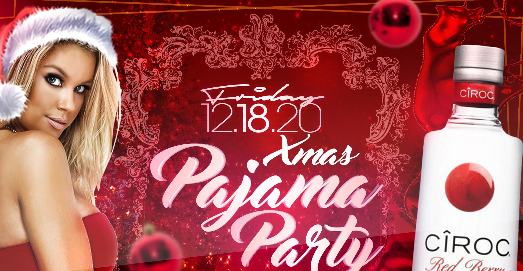 Xmas Pajama Party 2020.jpg