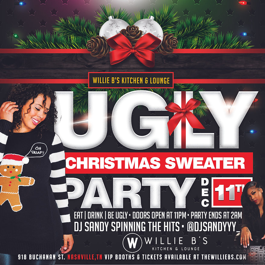 Ugly Xmas Sweater Party 2020.jpg