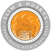 Slim n Huskys.png
