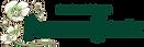 logo-perrierjouet-big.png