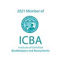 2021 Member of ICBA Portrait.png