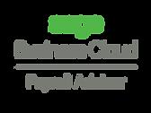 Sage_Business_Cloud_Payroll_Adviser_Logo