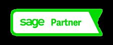 Sage Parter Logo - All Uses.png