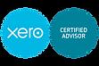 Xero Certified Adviser.png