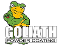 Goliath Web Logo.png