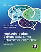 metodologias ativas.JPG