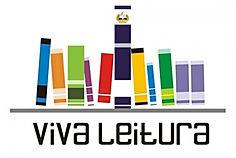 VIVA LEITURA.jpg