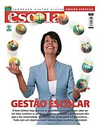 Captura_de_Tela_2020-03-08_às_09.36.31.
