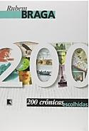200 contos