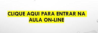 ON LINE.JPG