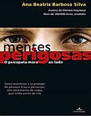 MENTES PERIGOSAS.JPG