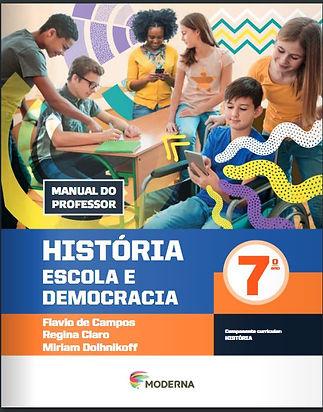 HISTORIA 7 ANO.JPG
