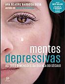 MENTES DEPRESSIVAS.JPG