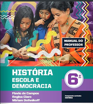 HISTÓRIA 6 ANO.JPG