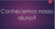 Captura_de_Tela_2019-07-28_às_08.16.57.p