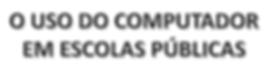 Captura_de_Tela_2020-03-08_às_10.43.25.