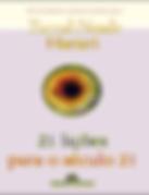 Captura_de_Tela_2020-06-02_às_19.24.22