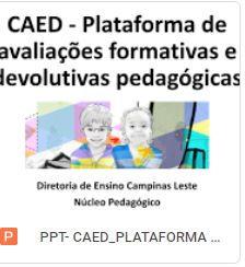 CAED.JPG