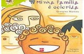minha_familia_é_colorida.JPG