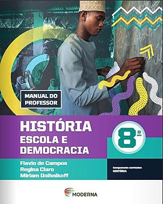 HISTORIA 8 ANO.JPG