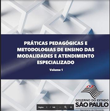 práticas pedagógicas.JPG