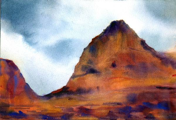 Spreadborough_Allison_Zion Peaks.jpg