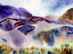 Spreadborough_Desert_Colors1_edited.jpg