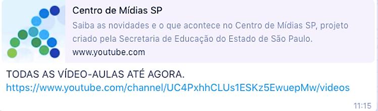 Captura_de_Tela_2020-05-06_às_13.27.40