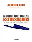 MANUAL DOS JOVENS ESTRESSADOS.JPG